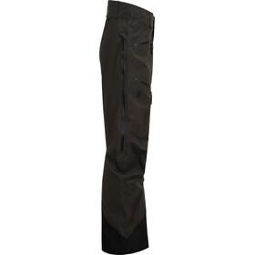 Peak Performance M's Teton Pants Olive Extreme